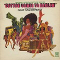 O.S.T.(Galt MacDermot) / Cotton Comes To Harlem
