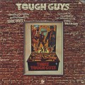 O.S.T.(Isaac Hayes) / Tough Guys