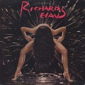 Richard Evans / S.T.