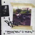 Rise / BKNY b/w I Know