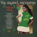 Salsoul Orchestra / Christmas Jollies