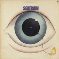 Seatrain / Watch