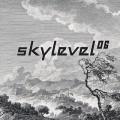 Skylevel / Skylevel 06