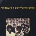 Sounds Of The City Experience / S.T.