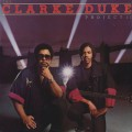 Stanley Clarke & George Duke / The Clarke / Duke Project II