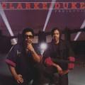 Stanley Clarke & George Duke / The Clarke / Duke Project II