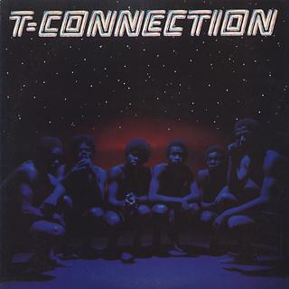 T-Connection / S.T.