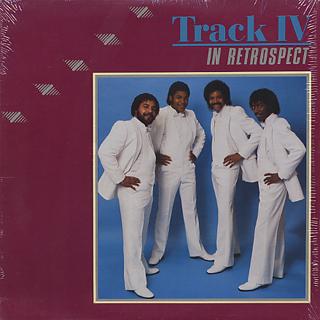 Track IV / In Retrospect