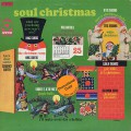 V.A. / Soul Christmas