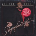 Vernon Burch / Playing Hard To Get