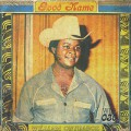 William Onyeabor / Good Name