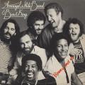 Average White Band & Ben E. King / Benny And Us