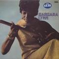 Barbara Lynn / Here Is (Oval 76 Press)