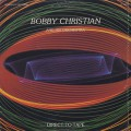 Bobby Christian And His Orchestra / S.T.