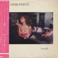 Chaka Khan / Naughty