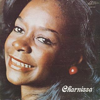 Charnissa / S.T.