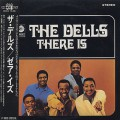 Dells / There Is-1