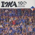 DJ CHOKU / IMA#10