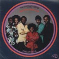 Fatback Band / Feel My Soul
