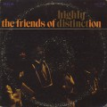 Friends Of Distinction / Highly Distinct