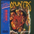 Headhunters / Survival Of The Fittest (JPN)
