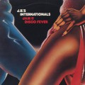 J.B.'s Internationals / Jam II Disco Fever