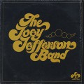 Joey Jefferson Band / S.T.