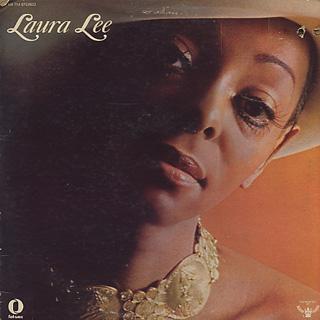 Laura Lee / S.T.