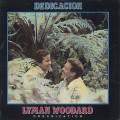 Lyman Woodard Organization / Dedicacion