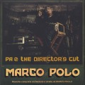Marco Polo / PA 2: The Director's Cut (3LP)