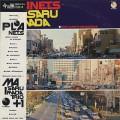 Masaru Imada Trio + 1 / Planets