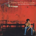 Maxine Nightingale / Right Beach Where We Started From