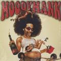 Moodymann / Moodymann (2LP)