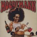 Moodymann / Moodymann (CD/Import)-1