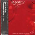 Naoya Matsuoka & Wesing / Majorca
