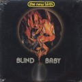 New Birth / Blind Baby