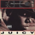 Notorious B.I.G. / Juicy