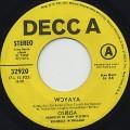 Osibisa / Music For Gong Gong