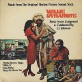 O.S.T. (J.J. Johnson) / Willie Dynamite