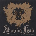 Raging Fyah / Two 7inch Set