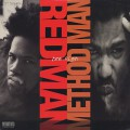 Redman & Method Man / How High