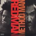 Redman & Method Man / How High