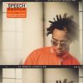Speech / Hoopla