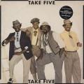 Take Five / S.T.