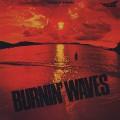 Toshiyuki Honda / Burnin' Waves