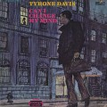 Tyrone Davis / Can I Change My Mind