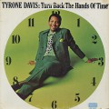 Tyrone Davis / Turn Back The Hands Of Time