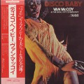Van McCoy & The Soul City Symphony / Disco Baby