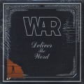 War / Deliver The Word