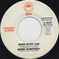 Bobbi Humphrey / Home-Made Jam